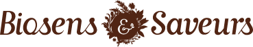 logo-biosens-saveurs