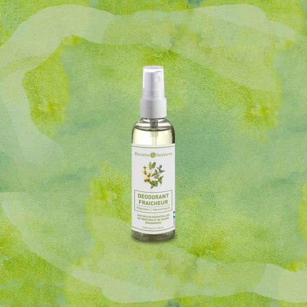 deodorant-spray-huiles-essentielles