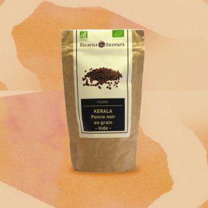 kerala-poivre-grain-1