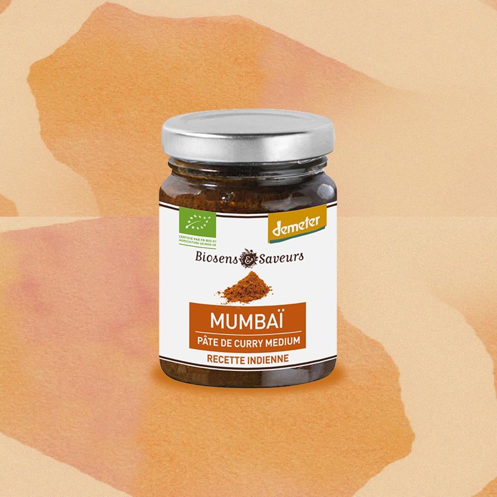 pate-curry-mumbai-1