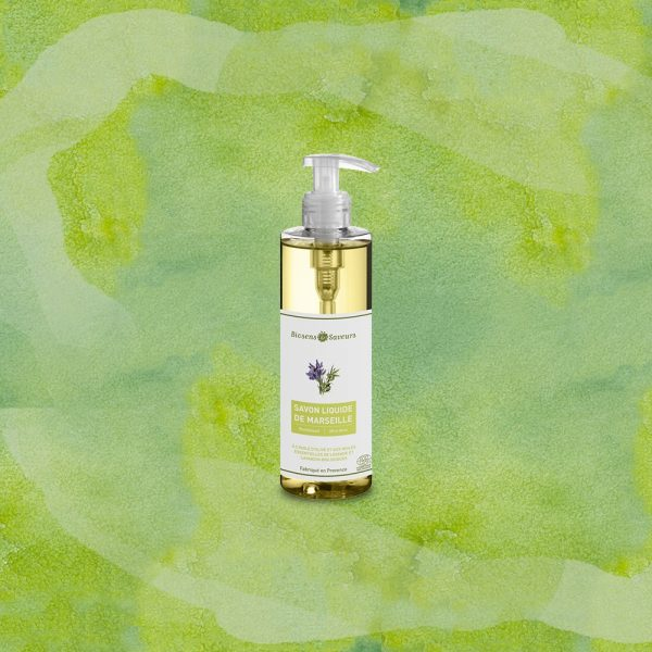 savon-liquide-marseille-250-1