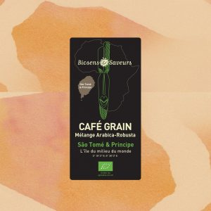 cafe-grain-arabica-robusta-sao-tome-1