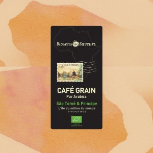 cafe-grain-arabica-sao-tome-1