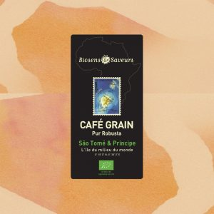 cafe-grain-robusta-sao-tome-1