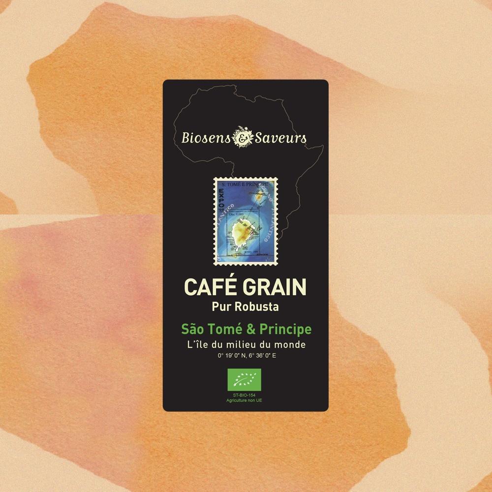 cafe-grain-robusta-sao-tome-1