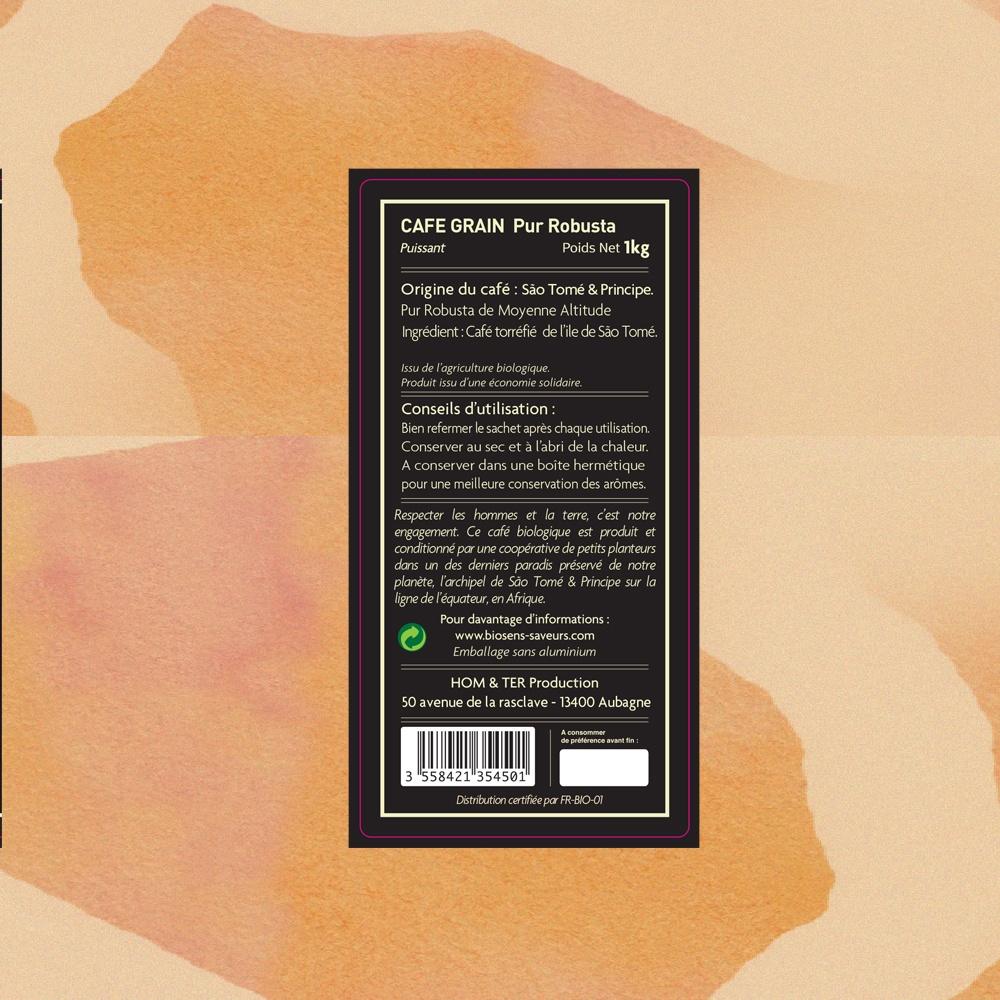 cafe-grain-robusta-sao-tome-dos-1