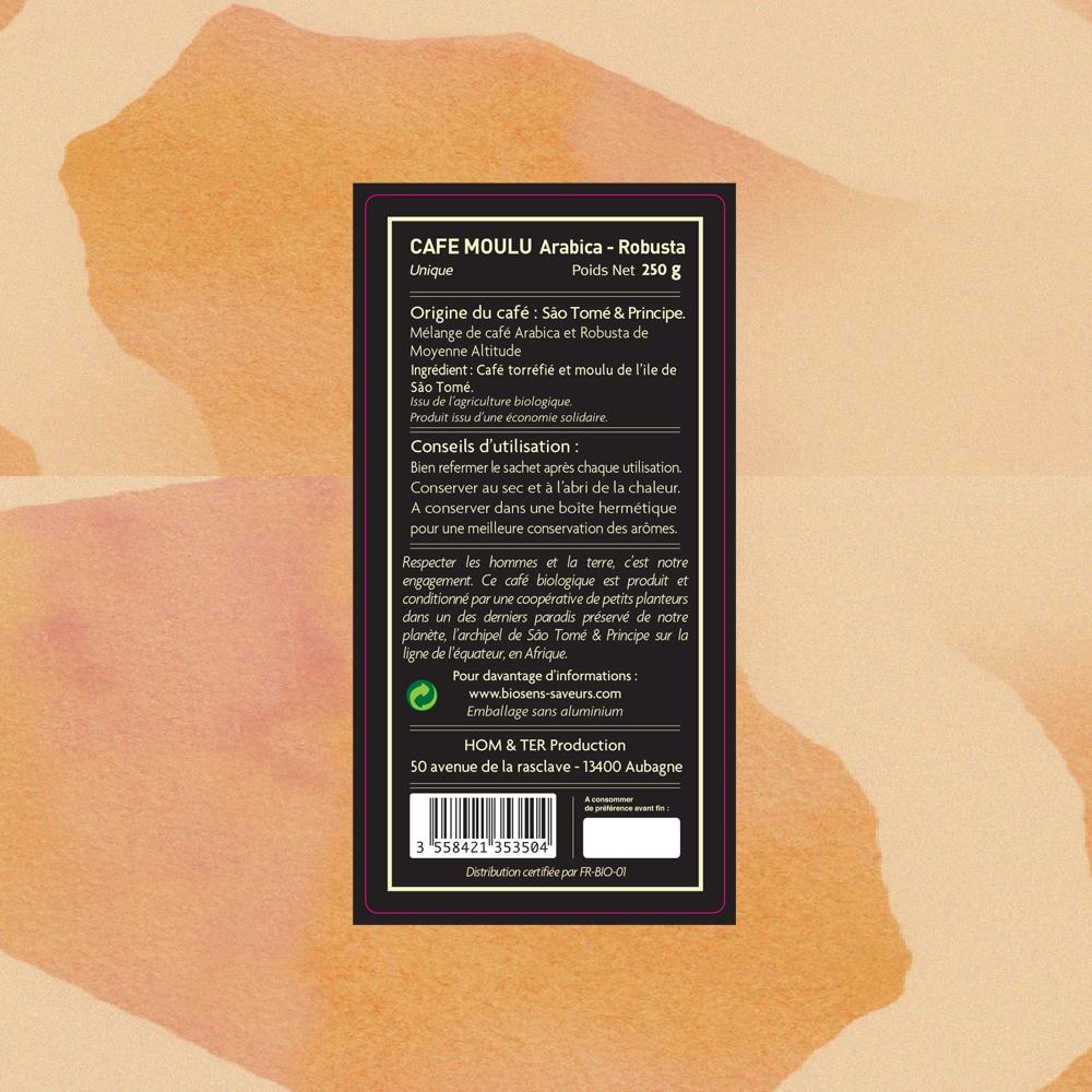 cafe-moulu-arabica-robusta-sao-tome-dos-1
