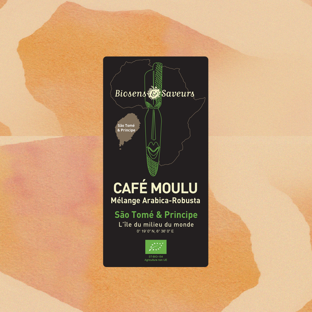 cafe-moulu-arabica-robusta-sao-tome