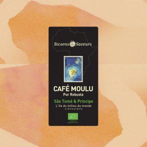 cafe-moulu-robusta-sao-tome-1