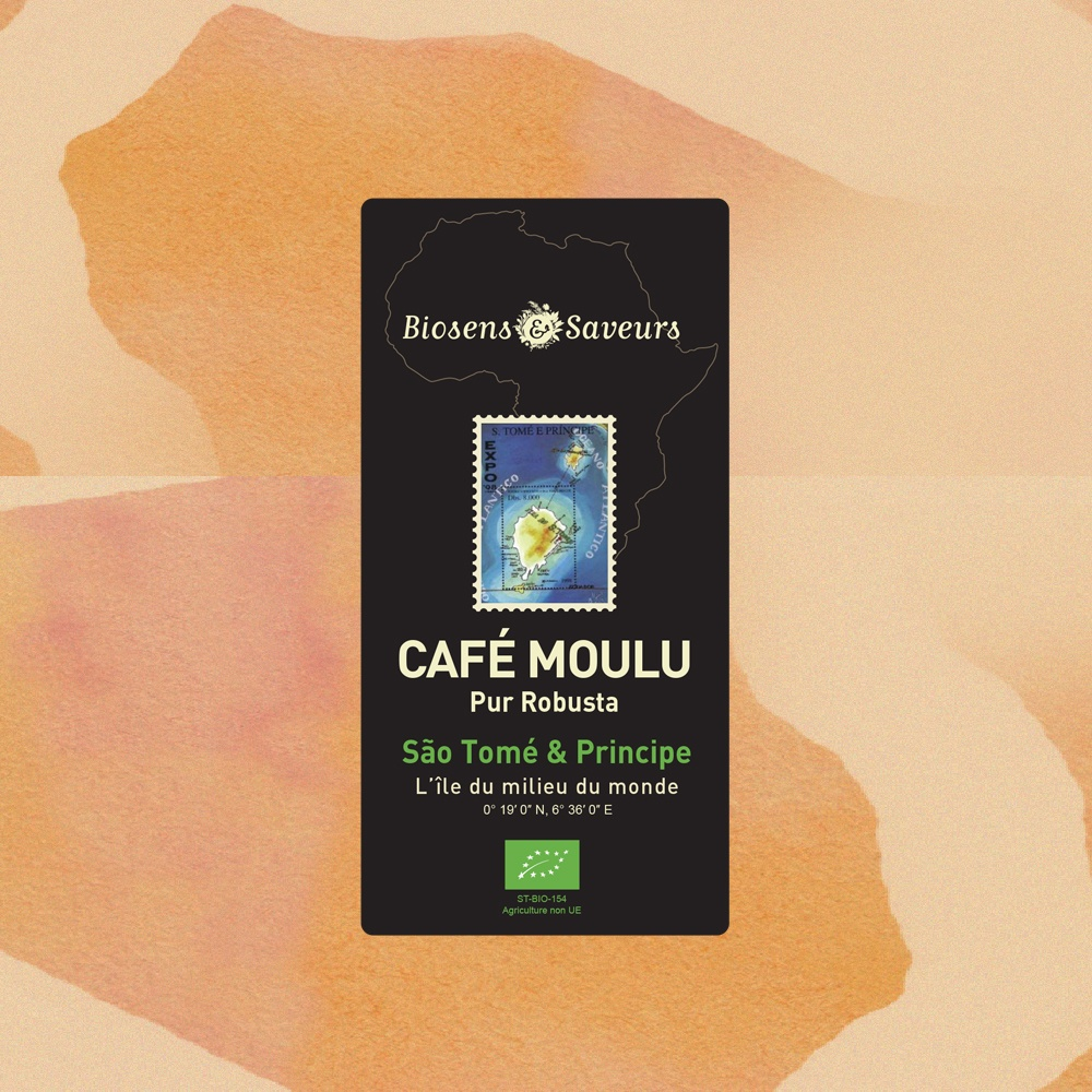 cafe-moulu-robusta-sao-tome-1