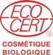 logo-cosmetique-biologique-ecocert_0