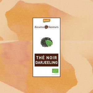 the-noir-darjeeling-1kg-1