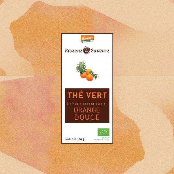 the-vert-orange-douce-1