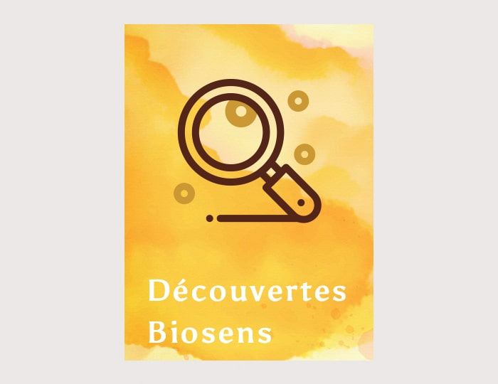 decouvertes-biosens-e-shop-min