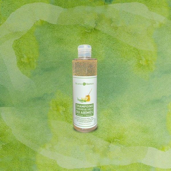 shampoing-cheveux-secs-250-min